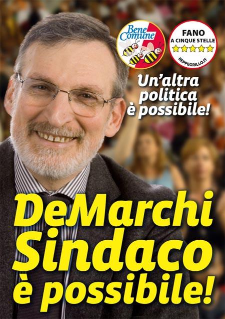 manifesti2009c