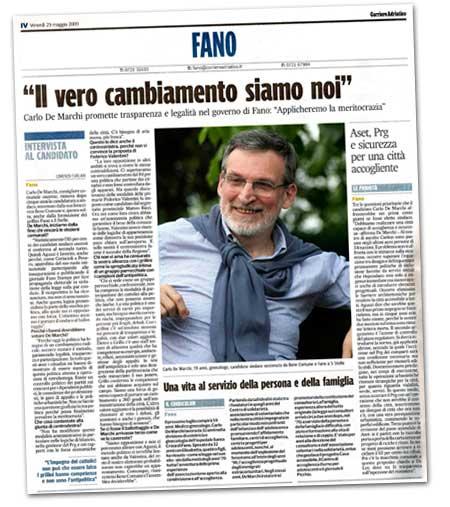 corriereadriatico-29-5-2009