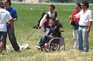 paracadutisti_disabili