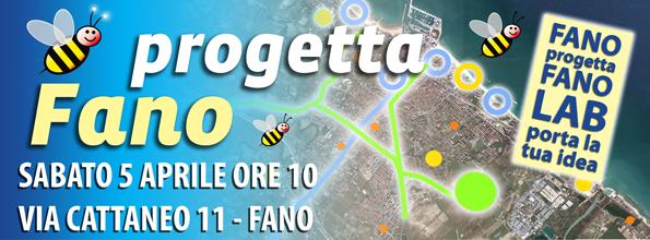Banner fano progetta 72dpi