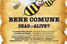 Bene-comune-deadoralive