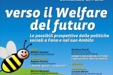 Verso il welfare del futuro